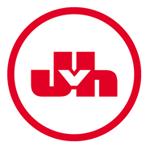 Werken bij JVH gaming & entertainment