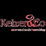 Werken bij Keizer & Co