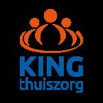 King Thuiszorg