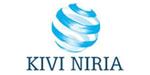 KIVI NIRIA