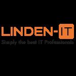 Linden-IT