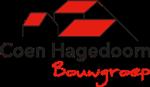 Werken bij Coen Hagedoorn Bouwgroep