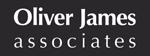 Werken bij Oliver James Associates
