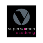 Superwomen Academy