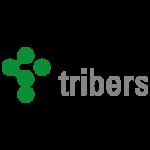 Tribers