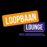 Loopbaan Lounge