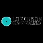 Lorenson Cabbana