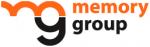Memory Group