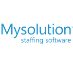 Mysolution