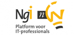 Ngi-NGN Platform voor IT professionals