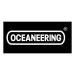 Oceaneering AGV Systems