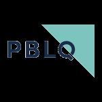 Werken bij PBLQ