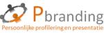Pbranding