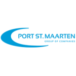 Port St. Maarten Group of Companies