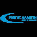 Port St. Maarten Group of Companies