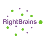 Rightbrains