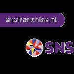 SNS / SNS Franchise