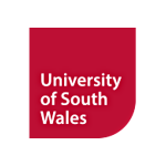University of South Wales - Go4master