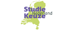 StudieKeuze Nederland