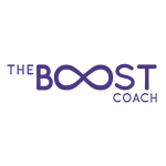 The Boost Coach