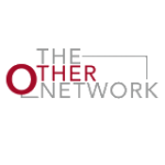 The Other Network