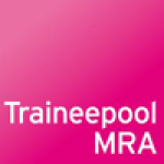 Traineepool MRA Traineepool MRA Amsterdam