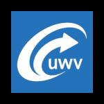 UWV-IT