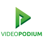VideoPodium