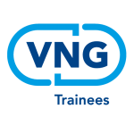 VNG trainees