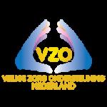 VZO Nederland