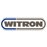 Witron On-Site-Services