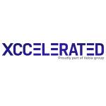 Xccelerated