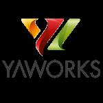 YaWorks