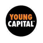 YoungCapital IT Professionals