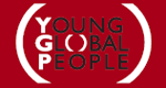Young Global People