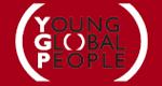 Young Global People