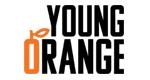 Young Orange
